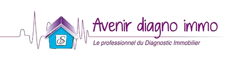Diagnostic immobilier Saint-Étienne